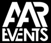 AAR Events