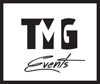TMG Events
